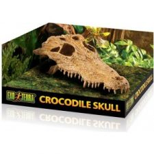 REPTILE DECORATIONS, CAVES AND ORNAMENTS
