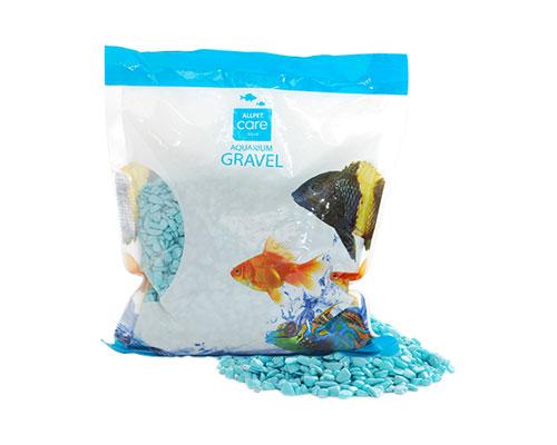 The Top 3 Aquarium Supplies For Healthy Fish