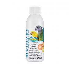 VETAFARM MULTIVET 100ML