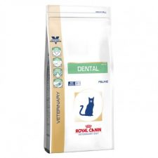 ROYAL CANIN CAT DENTAL 3KG*** AUTHORISATION REQUIRED***