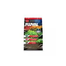 FLUVAL PLANT SHRIMP STRATUM/ SUBSTRATE2KG 12693