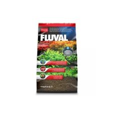 FLUVAL PLANT SHRIMP STRATUM/ SUBSTRATE 4KG 12694