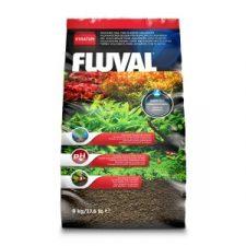 FLUVAL PLANT SHRIMP STRATUM/ SUBSTRATE 8KG 12695