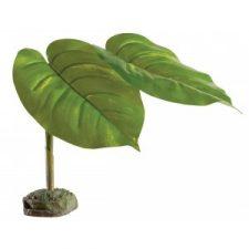 EXO TERRA DECORATIVE PLANT – SCINDAPSUS