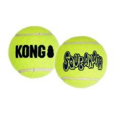 KONG AIRDOG SQUEAKER BALLS XLARGE SINGLE