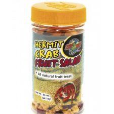 HERMIT CRAB FRUIT SALAD