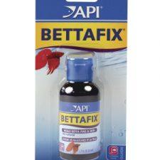 API BETTAFIX REMEDY – 50ML