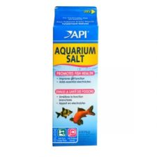 API AQUARIUM SALT – 936 GM
