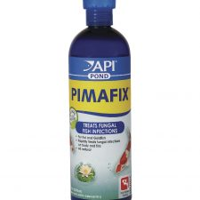 POND CARE PIMAFIX – 473ML