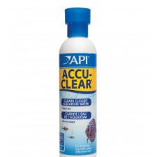 API ACCU CLEAR – 237ML