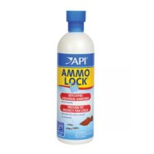 API AMMO-LOCK 473ML