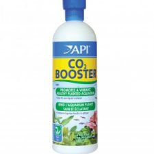 API CO2 BOOSTER 473ML (TREATS UP TO 5000 GALLONS)