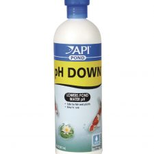 POND CARE P.H. DOWN – 473ML – 16OZ