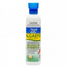 POND CARE ALGAEFIX – 240ML