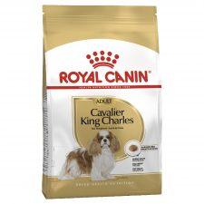 ROYAL CANIN CAVALIER KING CHARLES 3KG