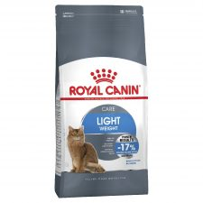 **ROYAL CANIN LIGHT CARE 3.5KG