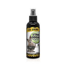 CSI URINE CAT/KITTEN STAIN/ODOUR REMOVER 150ML