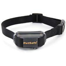 PETSAFE BARK CONTROL VIBRATION