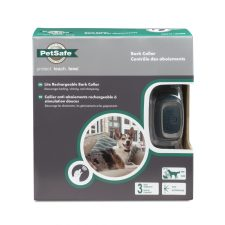 PETSAFE BARK CONTROL LITE RECHARGEABLE
