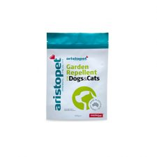 ARISTOPET O/DOOR GARDEN REPEL DOG/CAT 400G