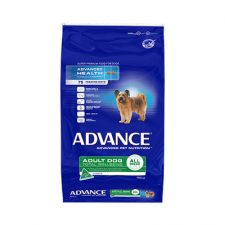 ADVANCE ADULT DOG ALL BREED – CHICKEN 15KG