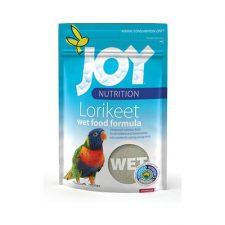 JOY LORIKEET WET DIET 500G
