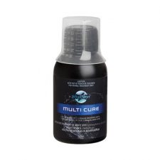 BLUE PLANET MULTI CURE 125ML