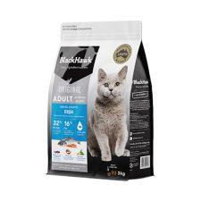 BLACK HAWK CAT FISH 3KG