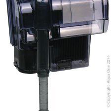 AQUA ONE H300 HANG ON FILTER 300L