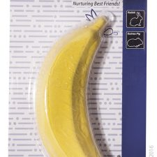 PET ONE MIN.CHEW BANANA 35G