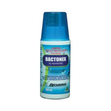 AQUASONIC BACTONEX 100ML