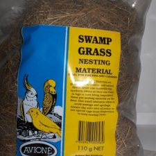 AVIONE SWAMP GRASS 110G