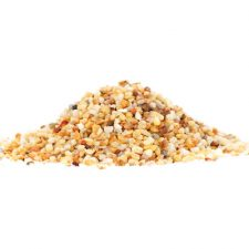 GRAVEL NAT MIXED 1-2MM 20KG