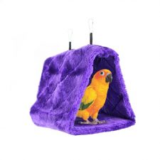 B/TOY BIRD HAMMOCK MEDIUM