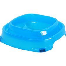 BOWL ANT FREE PLASTIC SGL