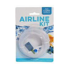 AIRLINE KIT 5 PC