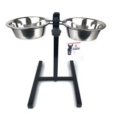 BOWL ADJUSTABLE DINER SET 2500ML