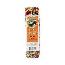AVIAN DELIGHT FRUITY