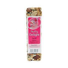 AVIAN DELIGHT NUTTY