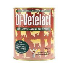 DI-VETELACT 375G