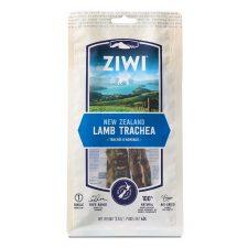 ZIWI PEAK ORAL HEALTHCARE CHEWS RANGE LAMB TRACHEA