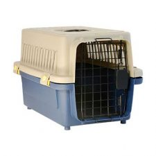 DOG CRATES, PLAYPENS & ENCLOSURES