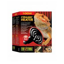 REPTILE HEATING AND LIGHTING
