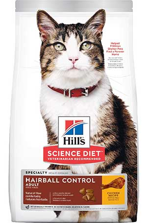 hills-science-cat