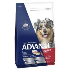 ADVANCE ADULT DOG ALL BREED -CHICKEN 3KG