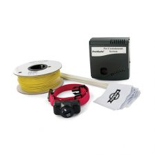PETSAFE CONTAIN SYS RADIO FENCE