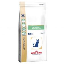 ROYAL CANIN CAT DENTAL S/O 1.5KG*** AUTHORISATION REQUIRED***